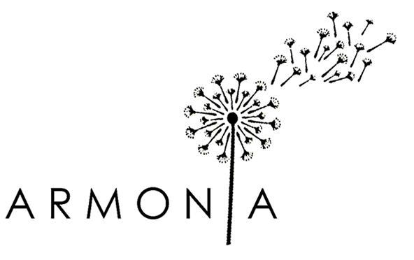 Armonia GmbH-Logo